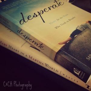 July 19 book