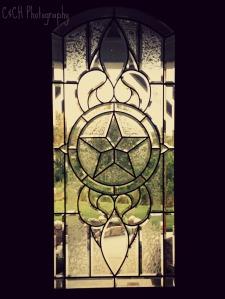 July 2 - Window