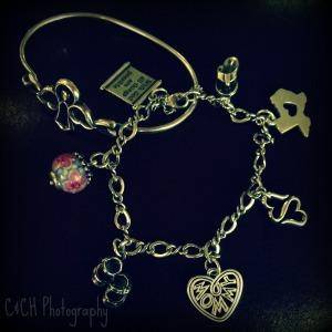 July 5 - Jewelry