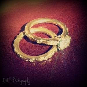 july 5 jewelry2