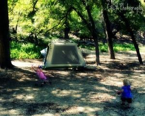 camp 2 sm