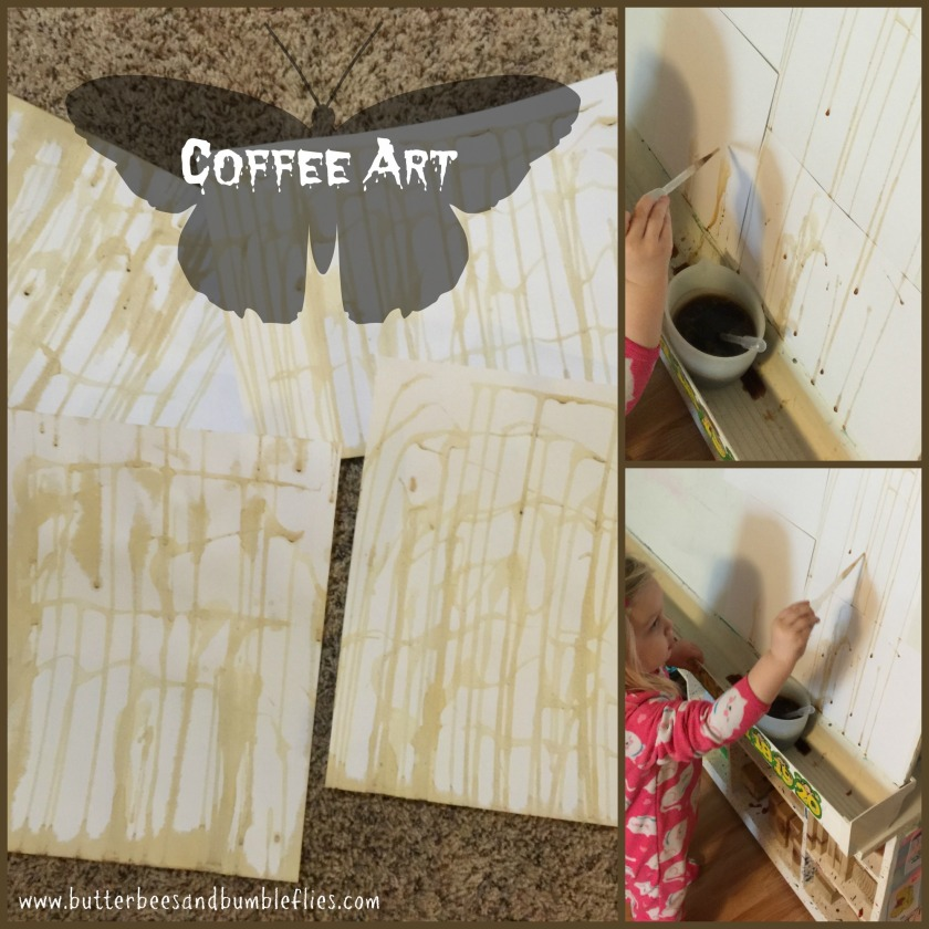 mar13 coffee art