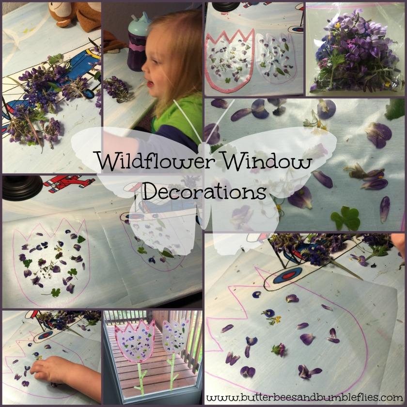 mar27 wildflower window