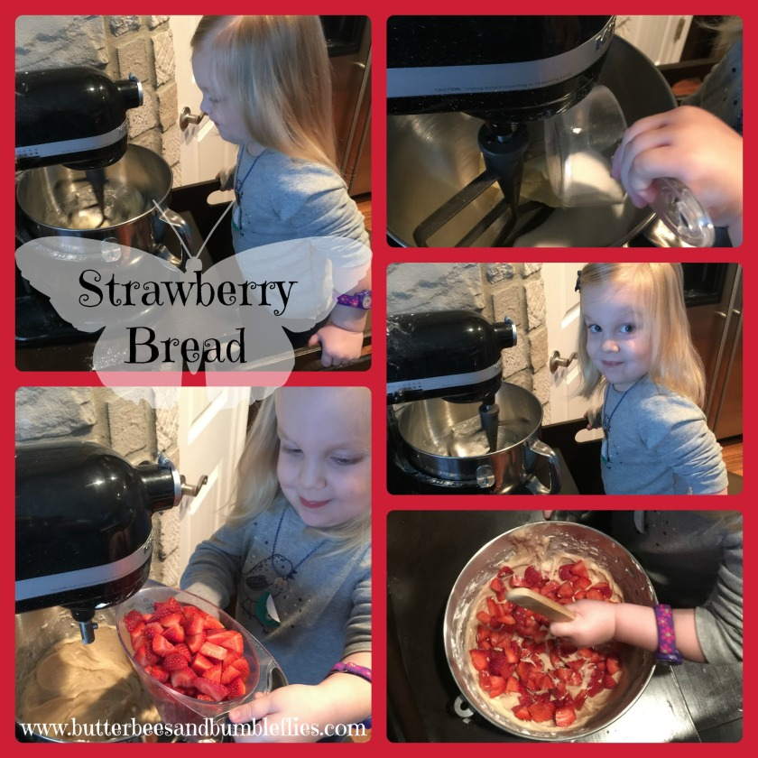 strawberry bread2