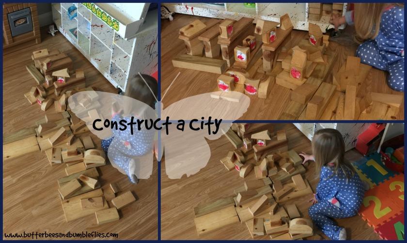 apr 9 construct a city