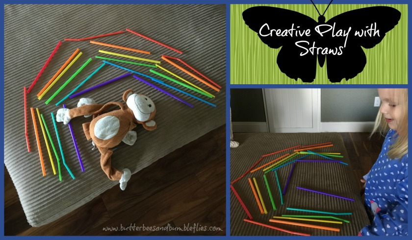 apr 9 creative play with straws