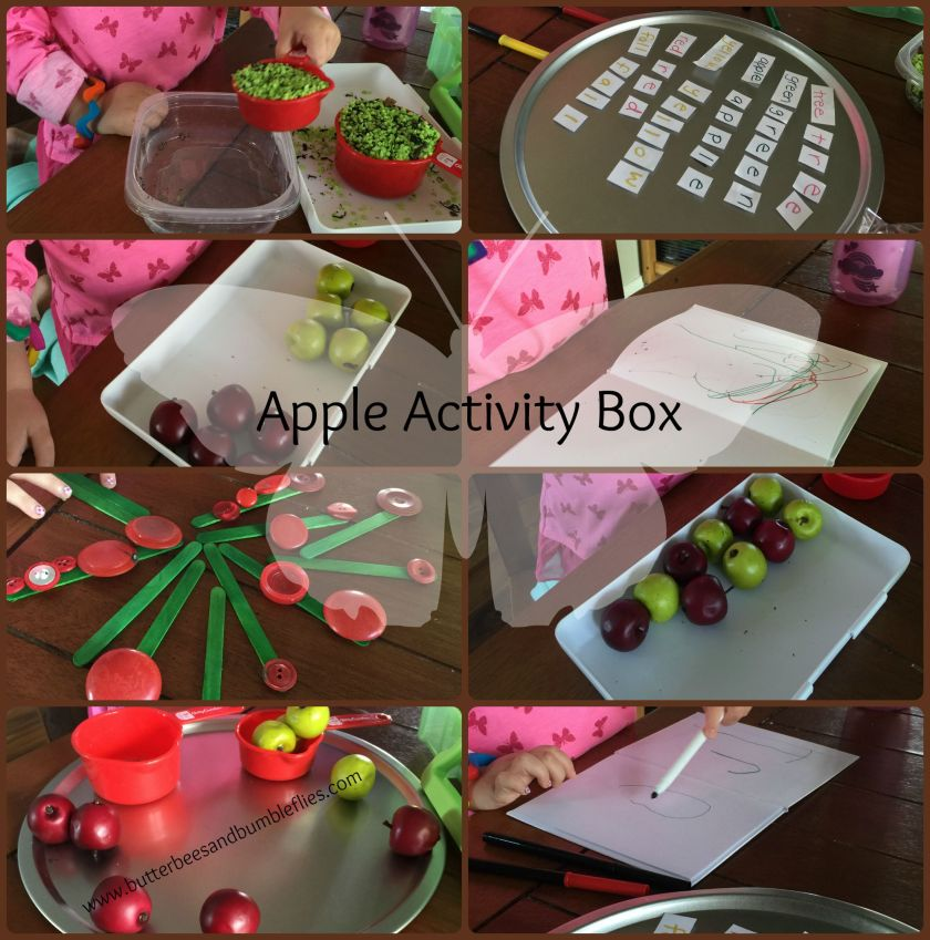 apple box 1