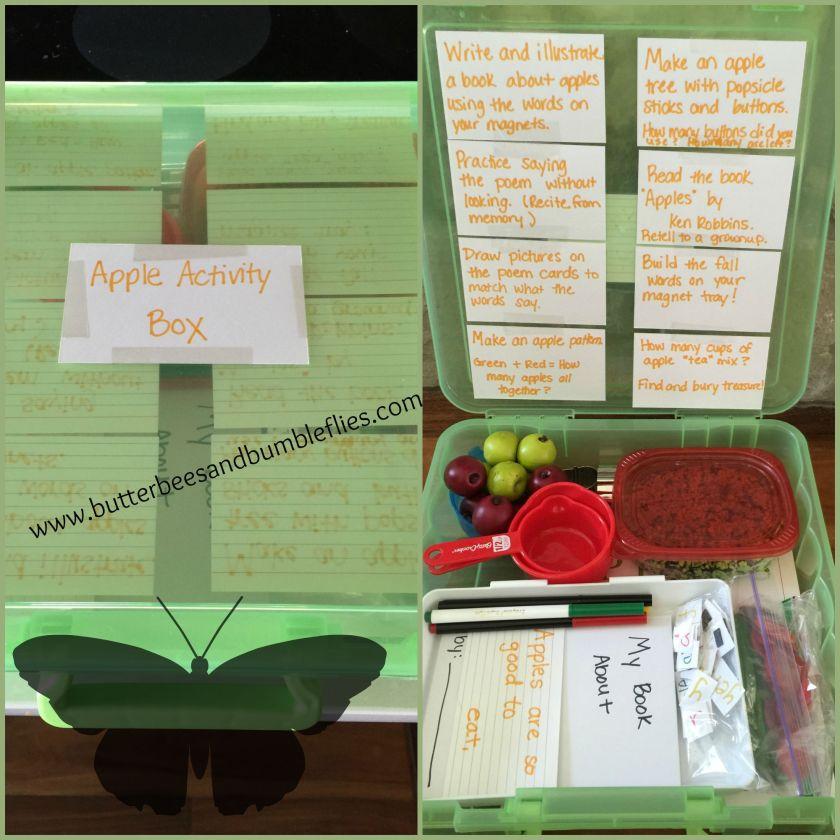apple box 2