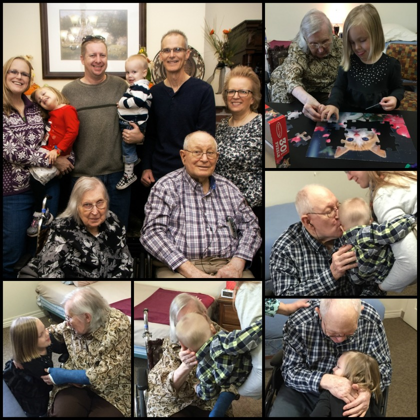 gma gpa collage