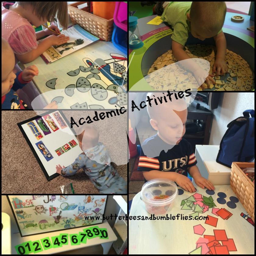 academic-activities