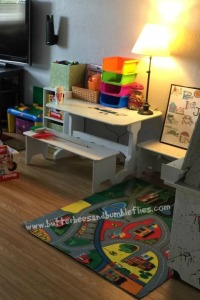 homeschool-work-area