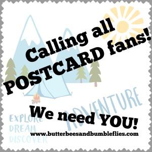 postcard-ad