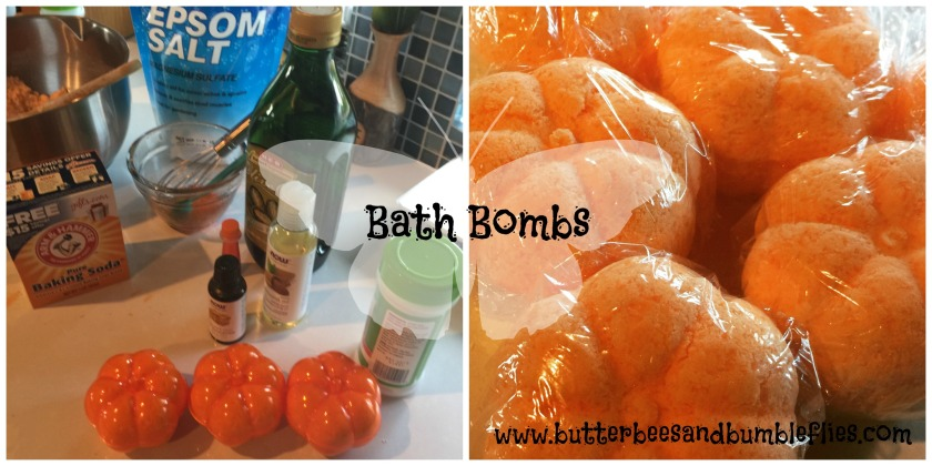 bath-bombs