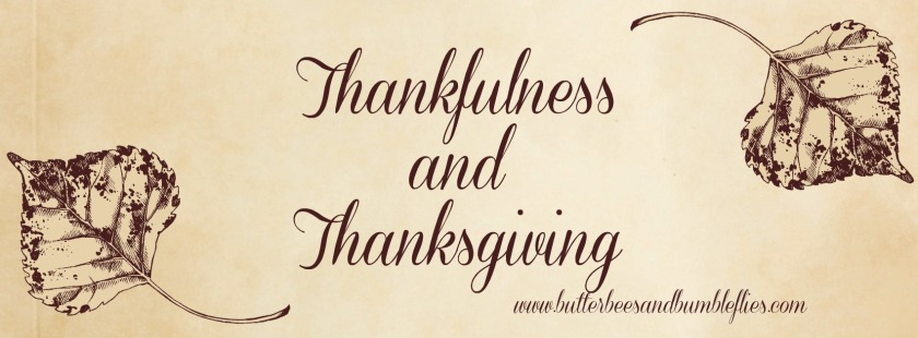 thankfulness-header