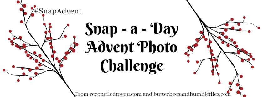snap-advent-header