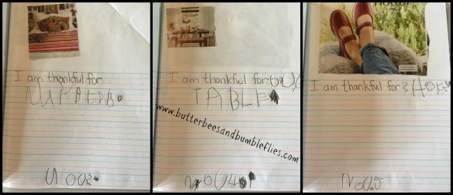 thankful-journal-2