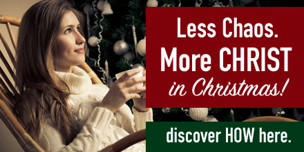 twitter-440-x-220-less-chaos-more-christ-in-christmas-discover-how-here