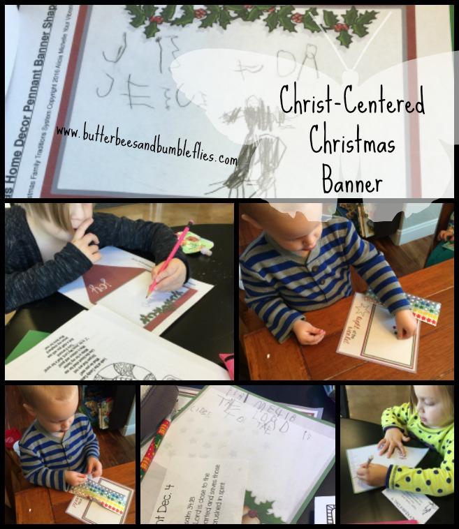 christmas-banner-collage1
