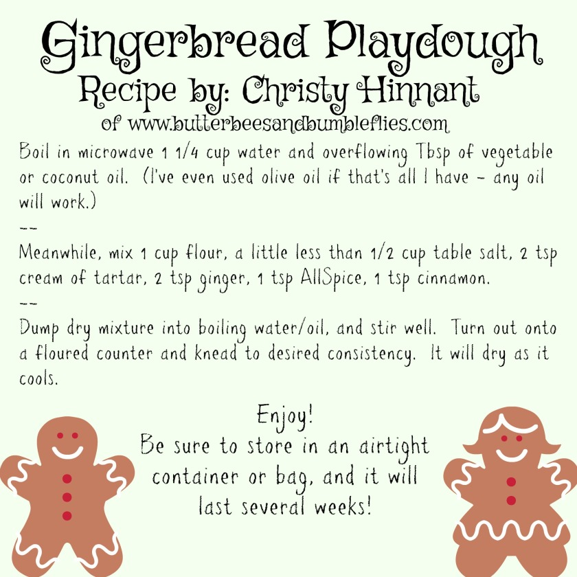 gingerbread-play-dough-recipe